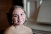 img_0488a